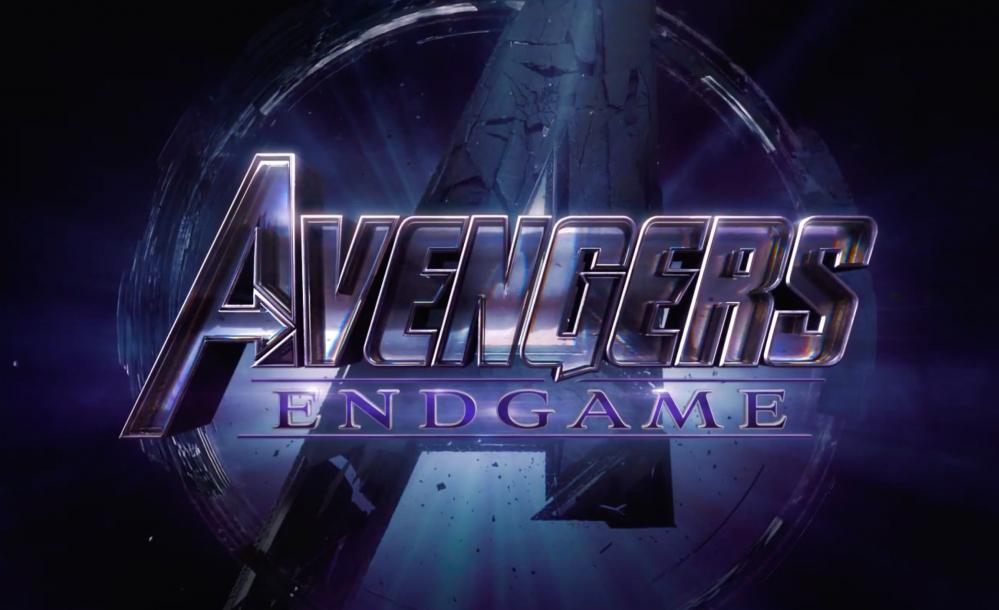 Banner endgame